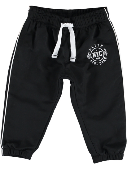 Boys Elite Trackpant