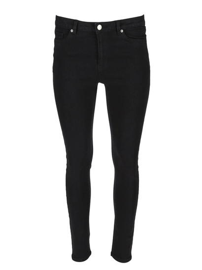 Women's Soft Touch Jean 18-26