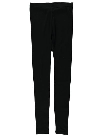 Thermal Long John Pointelle Womens