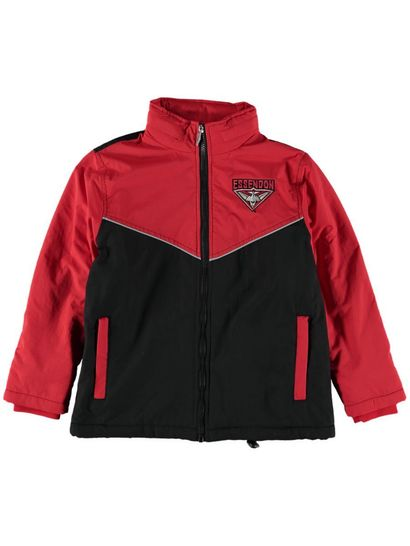 Youth Afl Spray Jacket