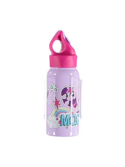 My Little Pony Waterbottle