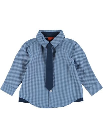 fe45c9544bc3 Boys 0-6 Clothes and Accessories