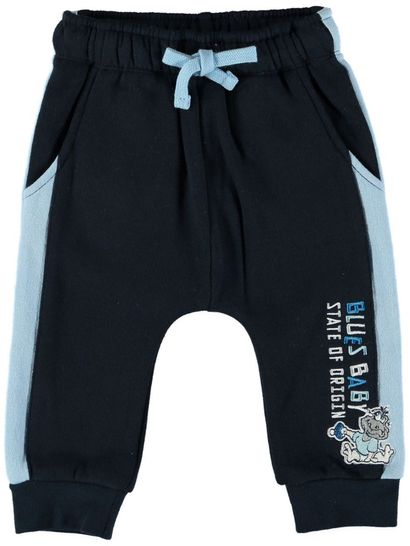 Infant Soo Trackpant
