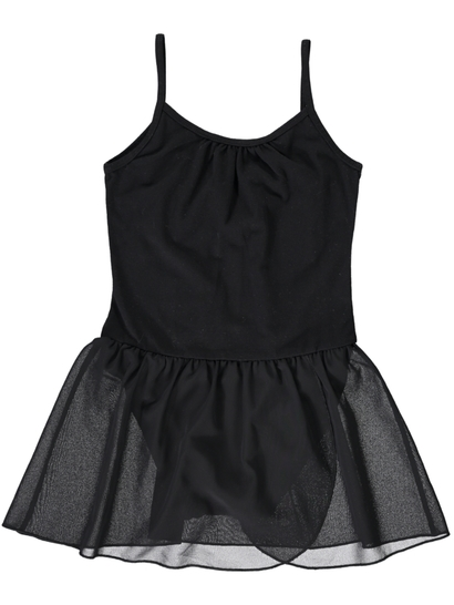 ae80665a46fb Girls Dancewear   Dance Costumes