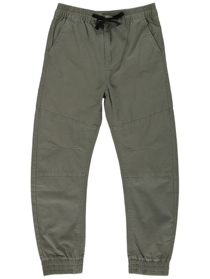 Boys Chino Pants