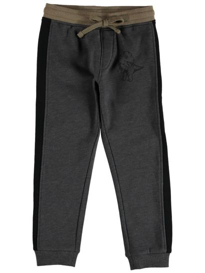 Boys Fleece Trackpant