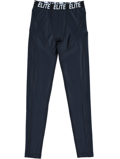Boys Compression Pant