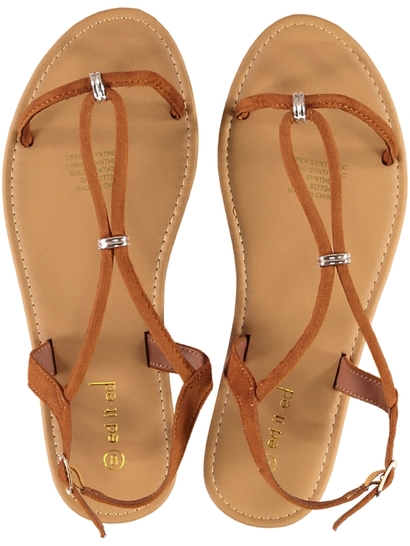15e4f46cd Thongs and Sandals for Women