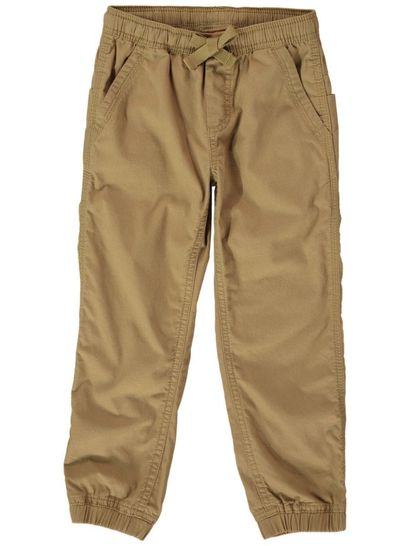 Boys Basic Chino
