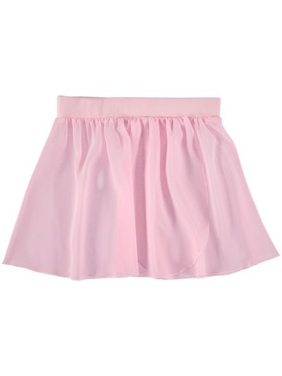 GIRLS MANGO DANCE PLAIN SKIRT