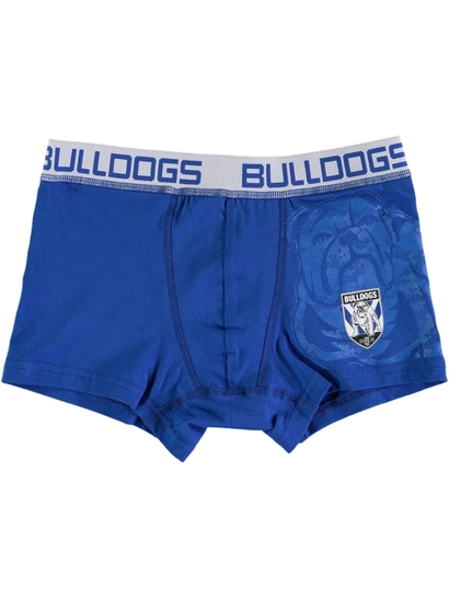 Mens Nrl Trunk