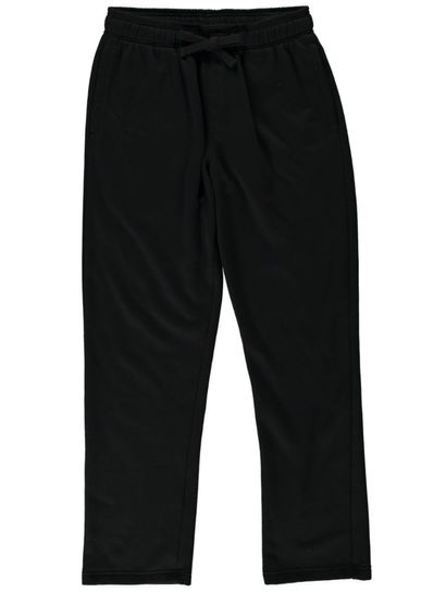 Mens Fleece Trackpant