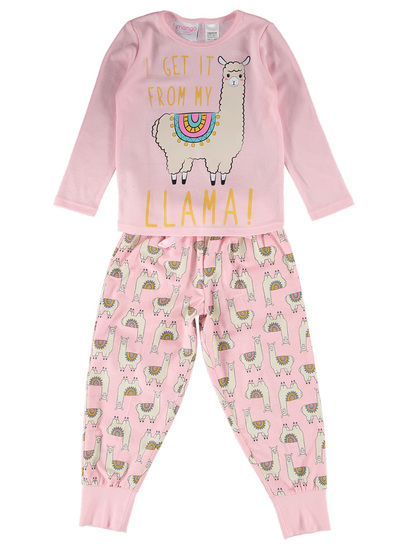 0466811d1e85 Kids Pyjamas   Sleepwear (0-16)