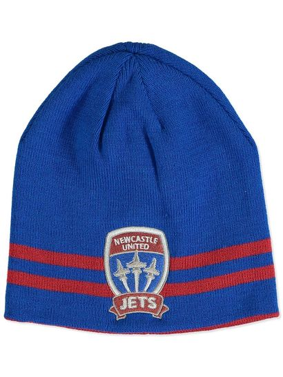 MENS A LEAGUE BEANIES