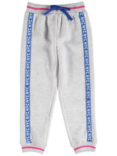 Toddler Girls Elite Pants