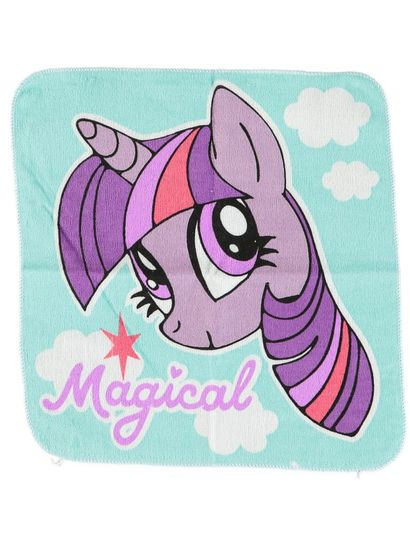 My Little Pony Magic Facewasher