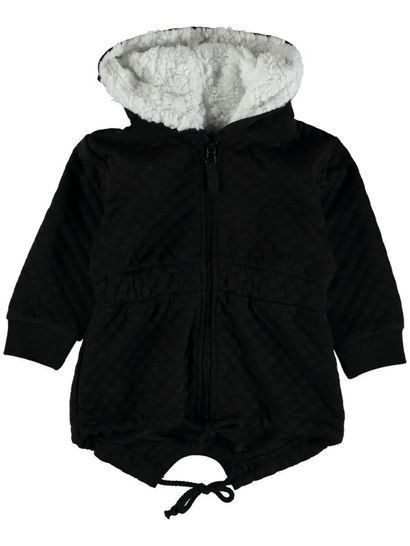Toddler Girls Anorak