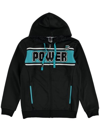 Mens Afl Bonded Jacket