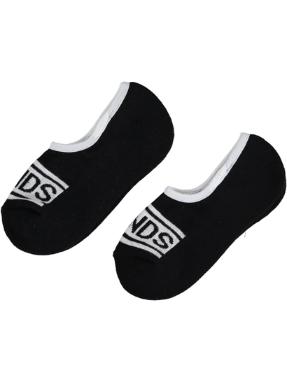 Womens Bonds 2Pk Sneaker Sock