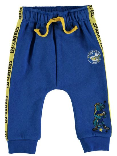 Nrl Infant Trackpant