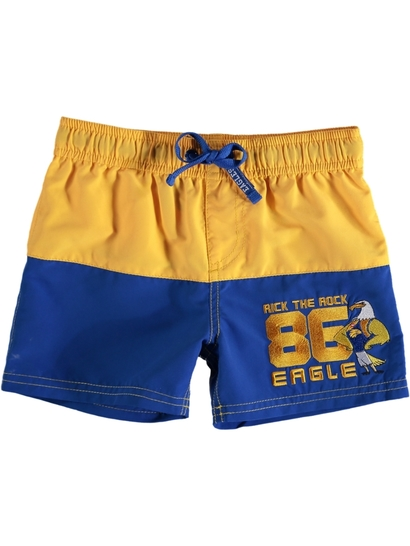 Toddler Afl Boardshort