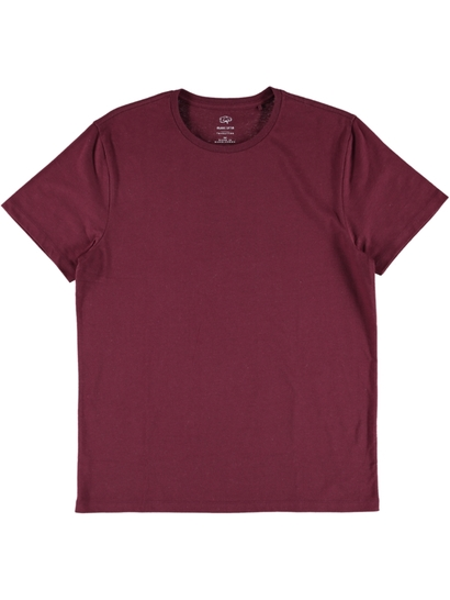 ef349914263 Men s Short-Sleeve and Long-Sleeve T-Shirts