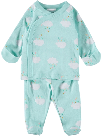 b73ad95e358 Clothing Sets for Premature Babies