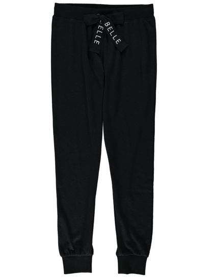 Womens Fashion Trackpant