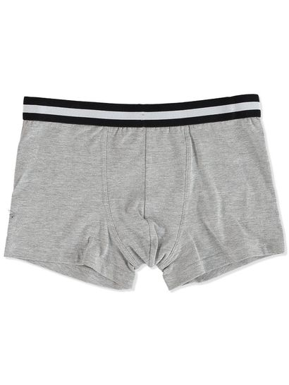 BOYS PLAIN TRUNK