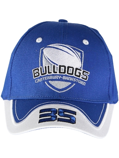 Adult Nrl Caps