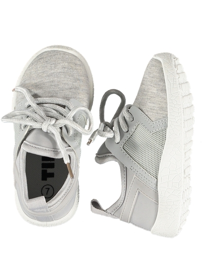 Toddler Boys Runner Shoe