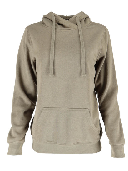 1c45307c6868 Jumpers and Hoodies for Women