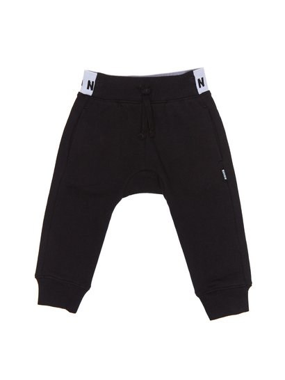 Baby Bonds Trackie Pants