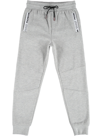 Boys Badboy Trackpant