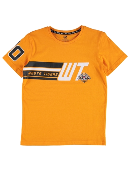 Youth Nrl Tee Shirt