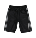 Boys Bad Boy Baseball Short
