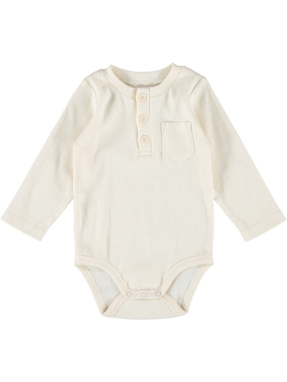 79f05a824 Baby Bodysuits and Onesies