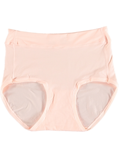 One Size Fits All Brief Womens