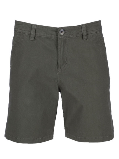 Women Walking Chino Short