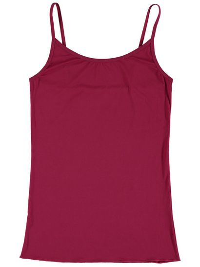 Cami 1 Size Fits All Womens