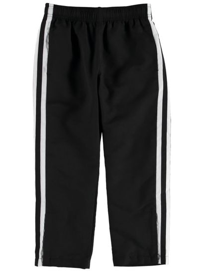 Boys Microfibre Trackpant