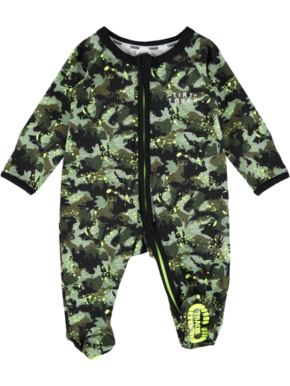 ff6cd20ed Baby Rompers