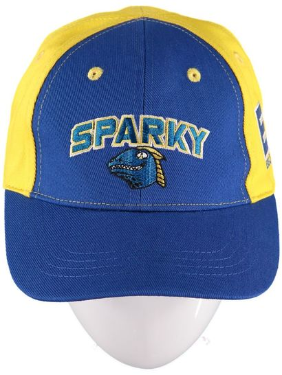 Nrl Toddler Cap