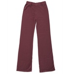 BLACK GIRLS JAZZ PANTS