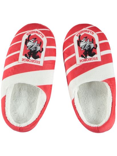 Nrl Youth Slippers