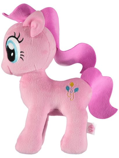 My Little Pony  Pony Plush