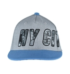 Toddler Boy Nyc Cap