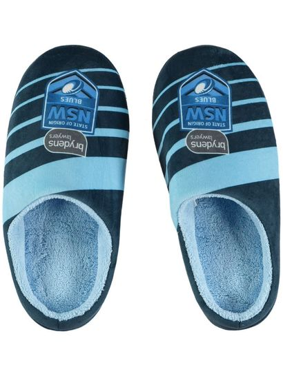 Adult Soo Slippers