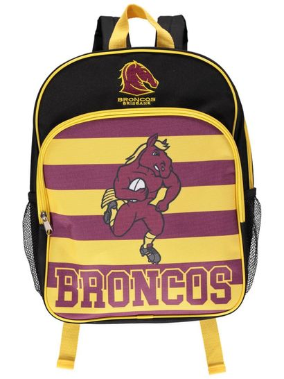 Nrl Backpack