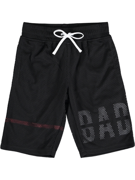 Boys Bad Boy Sport Short | Tuggl